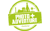 Photo Adventure 161x100px