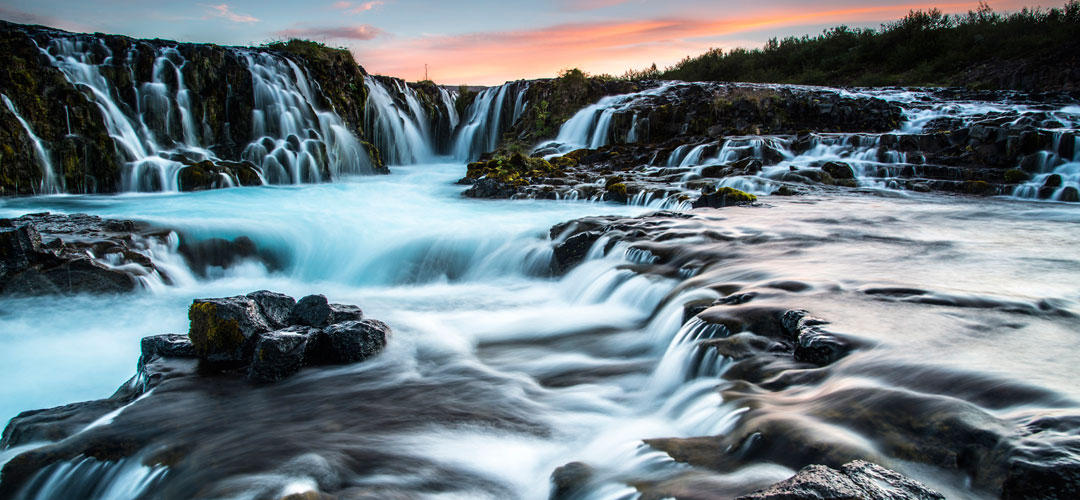 Bruarfoss IS 160704 D8 061