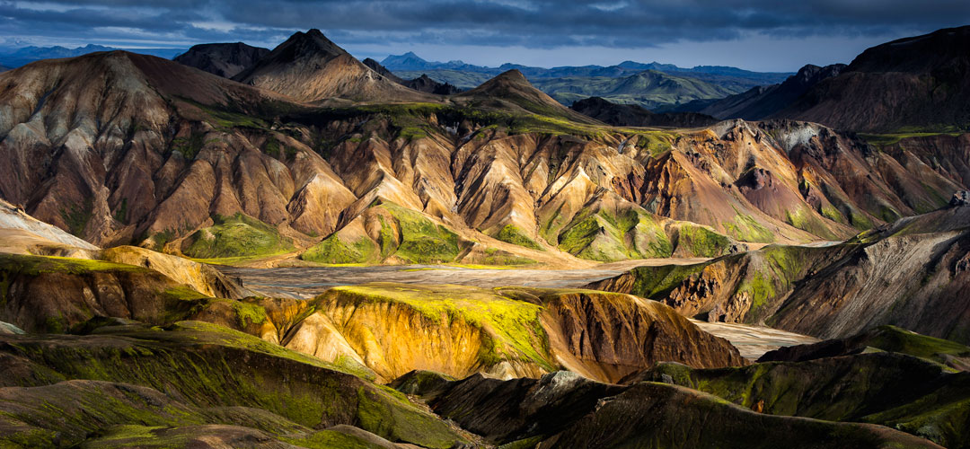 06 Landmannalaugar IS D7 110911 0173